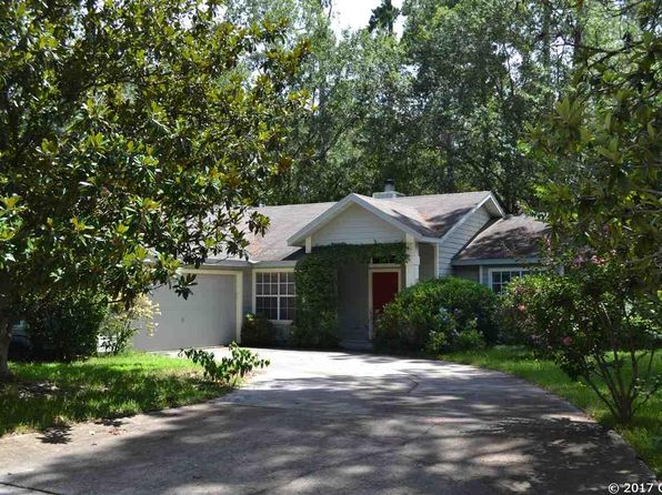 3 bed 2 bath Single Family at 2335 NW 42nd Pl Gainesville, FL, 32605 is for sale at 195k - 1 of 25