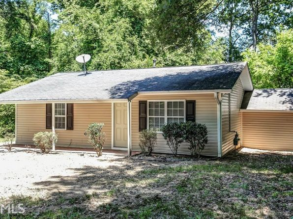 3 bed 1 bath Single Family at 2005 Spink St NW Atlanta, GA, 30318 is for sale at 150k - 1 of 22