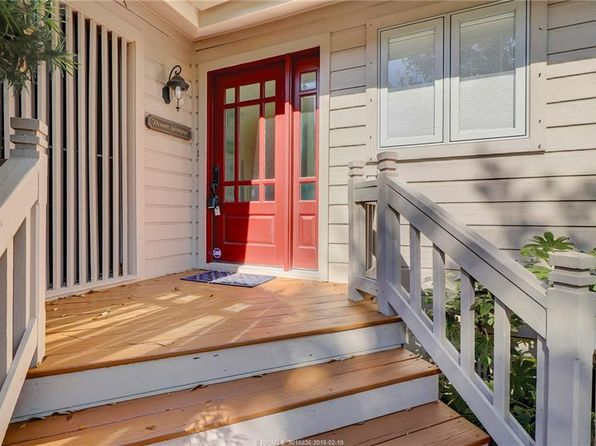 3 bed 5 bath Single Family at 2 Fairway Winds Pl Hilton Head Island, SC, 29928 is for sale at 679k - 1 of 35