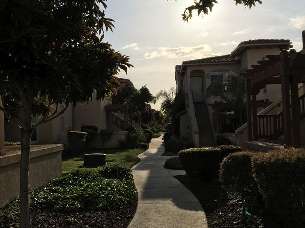 3 bed 2 bath Condo at 610 SUNRISE DR SANTA MARIA, CA, 93455 is for sale at 270k - 1 of 10