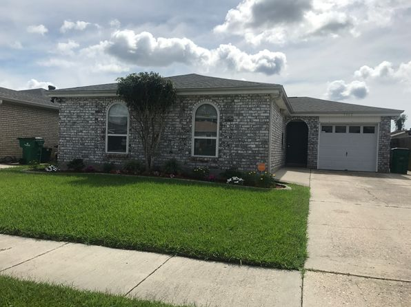 3 bed 2 bath Single Family at 5068 Dueling Oaks Ave Marrero, LA, 70072 is for sale at 150k - 1 of 19