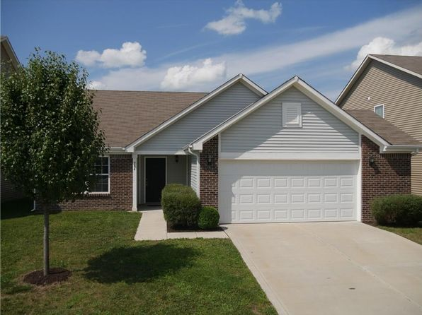 3 bed 2 bath Single Family at 984 Retford Dr Westfield, IN, 46074 is for sale at 185k - 1 of 15