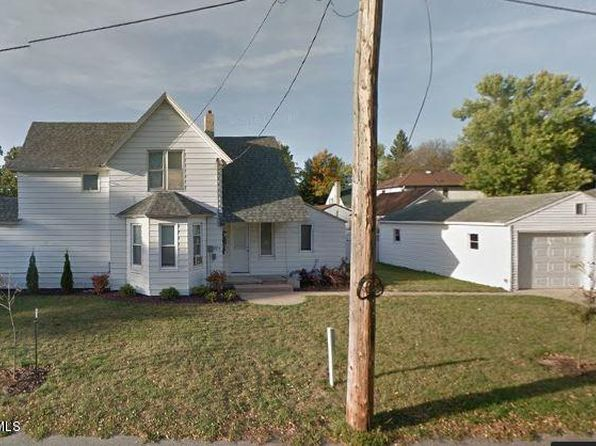 3 bed 2 bath Multi Family at 874 9TH AVE SE ROCHESTER, MN, 55904 is for sale at 155k - 1 of 9