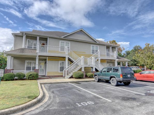 2 bed 2 bath Condo at 2304 Wrightsville Ave Wilmington, NC, 28403 is for sale at 115k - 1 of 29