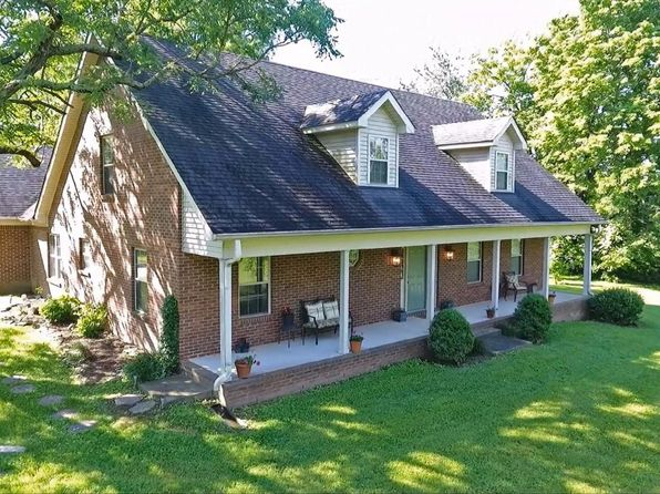 3 bed 2.5 bath Vacant Land at 4098 N Cleveland Rd Lexington, KY, 40516 is for sale at 649k - 1 of 35