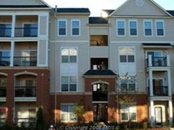 1 bed 1 bath Condo at 11399 Aristotle Aristotle Dr Fairfax, VA, 22030 is for sale at 200k - google static map