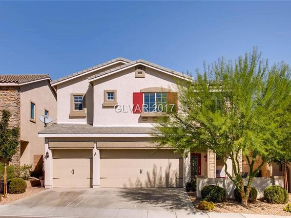 4 bed 3 bath Single Family at 832 Tarbet Ave Henderson, NV, 89012 is for sale at 431k - 1 of 35