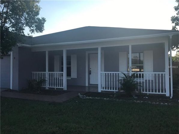 3 bed 2 bath Single Family at 2324 Royale Oaks Blvd Kissimmee, FL, 34744 is for sale at 205k - 1 of 20