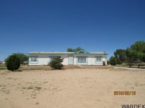 3 bed 2 bath Single Family at 5655 W Chino Dr Golden Valley, AZ, 86413 is for sale at 100k - 1 of 21
