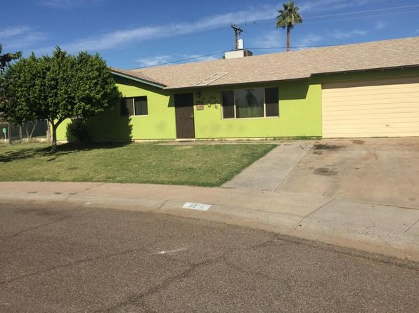4 bed 1.75 bath Single Family at 5216 W Mulberry Dr Phoenix, AZ, 85031 is for sale at 175k - 1 of 17