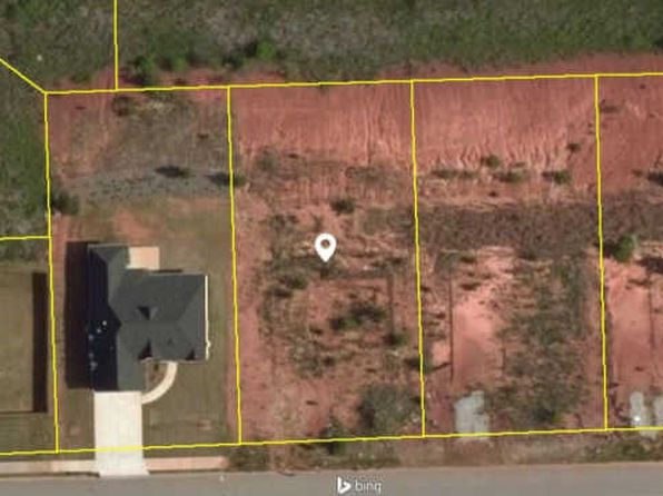 null bed null bath Vacant Land at 212 N Pointe Dr Lagrange, GA, 30241 is for sale at 36k - 1 of 6