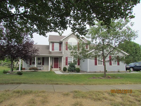 4 bed 3 bath Single Family at 1750 Garrett House Ln Fairfield, OH, 45014 is for sale at 245k - 1 of 20