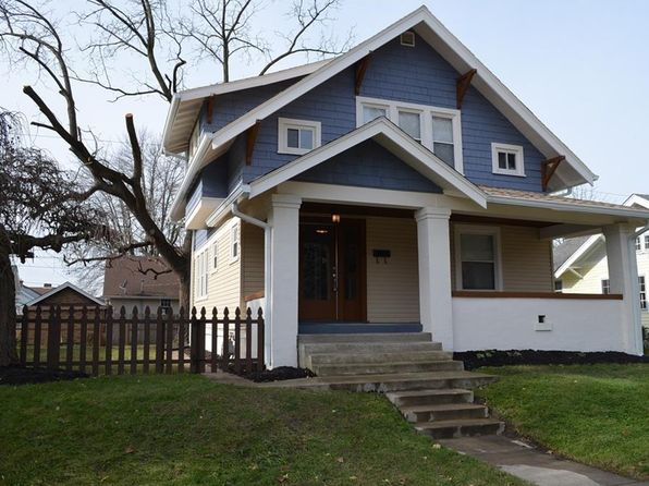 3 bed 1 bath Single Family at 508 Wallace Ave Indianapolis, IN, 46201 is for sale at 150k - 1 of 26