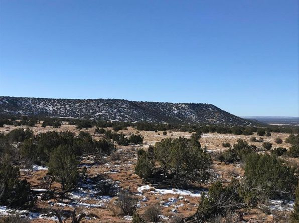 null bed null bath Vacant Land at 2907 Retirement Rd Show Low, AZ, 85901 is for sale at 30k - 1 of 13