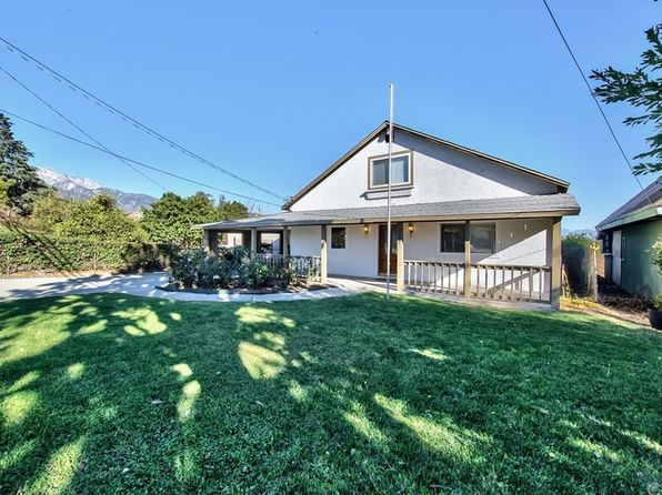4 bed 1 bath Single Family at 7777 Vineyard Ave Rancho Cucamonga, CA, 91730 is for sale at 390k - 1 of 17