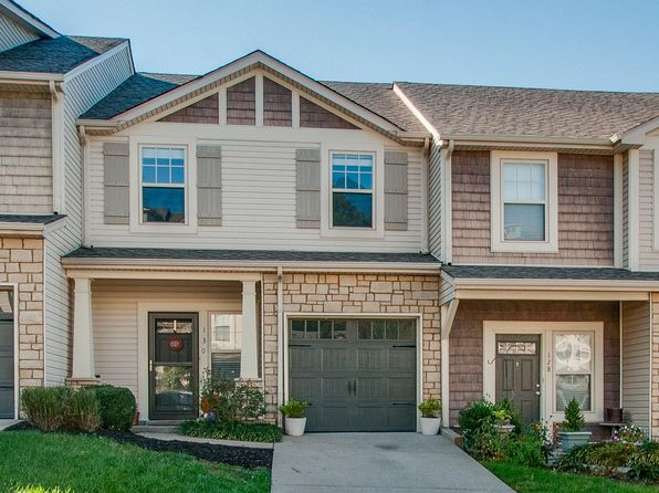 3 bed 3 bath Condo at 130 STONECREST DR NASHVILLE, TN, 37209 is for sale at 235k - 1 of 24