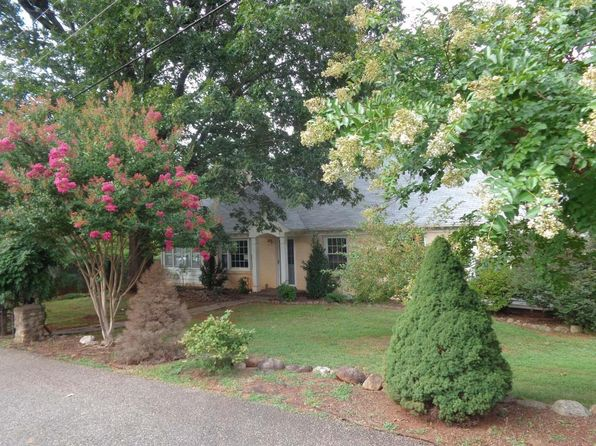6 bed 3 bath Single Family at 316 Ridge Dr Amherst, VA, 24521 is for sale at 180k - 1 of 29