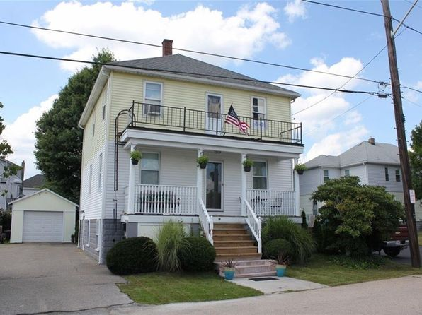null bed null bath Single Family at 11 Roma St East Providence, RI, 02914 is for sale at 290k - 1 of 23