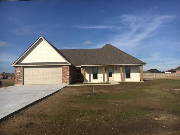 3 bed 3 bath Single Family at 5514 Kade Daniel Ln Iowa, LA, 70647 is for sale at 270k - google static map