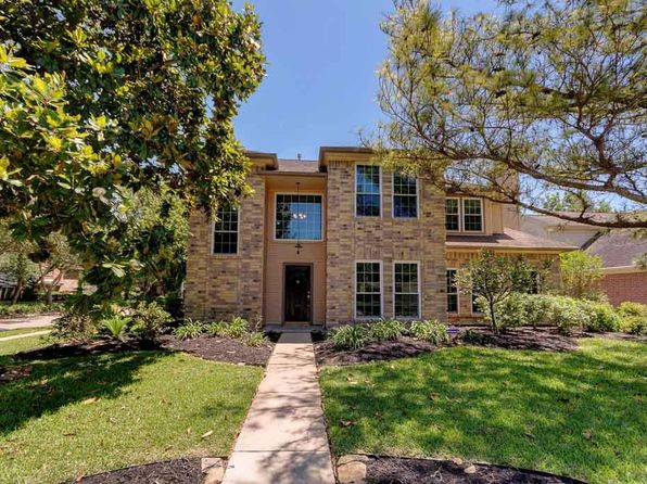 3 bed 2.5 bath Single Family at 2503 Woodstream Blvd Sugar Land, TX, 77479 is for sale at 315k - 1 of 31