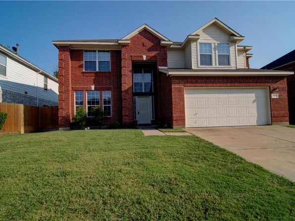 5 bed 3 bath Single Family at 2012 Windcastle Dr Mansfield, TX, 76063 is for sale at 270k - 1 of 29