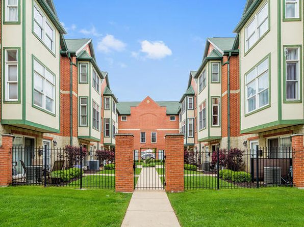 3 bed 4 bath Townhouse at 3732 Forest Ave Brookfield, IL, 60513 is for sale at 340k - 1 of 24