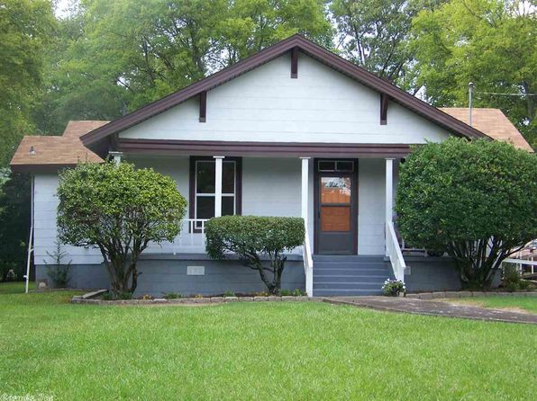 3 bed 1 bath Single Family at 1730 W Saint Louis St Hot Springs, AR, 71913 is for sale at 92k - 1 of 18
