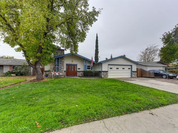 3 bed 2 bath Single Family at 6610 Outlook Dr Citrus Heights, CA, 95621 is for sale at 289k - 1 of 31