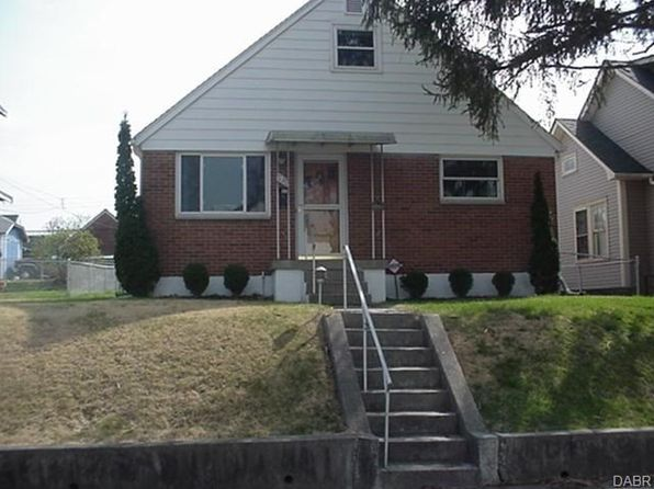 3 bed 2 bath Single Family at 730 E Pearl St Miamisburg, OH, 45342 is for sale at 75k - 1 of 28