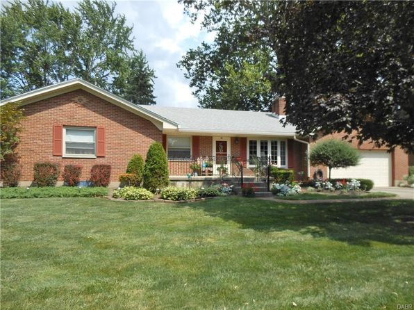 3 bed 3 bath Single Family at 200 E Elmwood Dr Dayton, OH, 45459 is for sale at 225k - 1 of 30