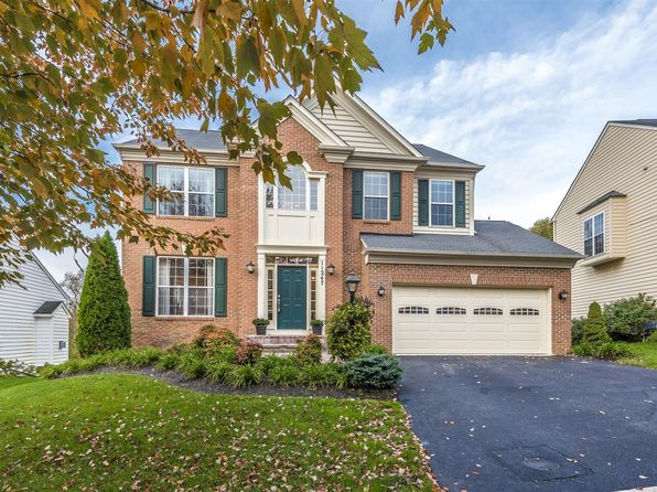 4 bed 3 bath Single Family at 11247 Country Club Rd New Market, MD, 21774 is for sale at 439k - 1 of 51