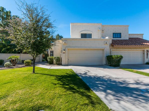 3 bed 2.5 bath Townhouse at 13020 N 96TH PL SCOTTSDALE, AZ, 85260 is for sale at 408k - 1 of 41