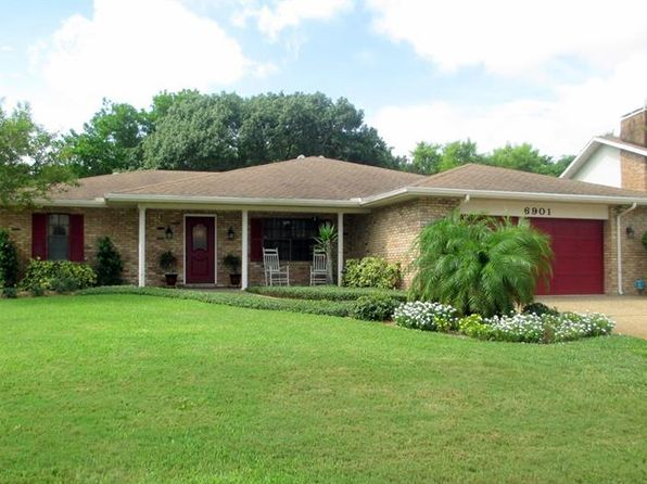 3 bed 2 bath Single Family at 6901 23rd Ave W Bradenton, FL, 34209 is for sale at 280k - 1 of 20