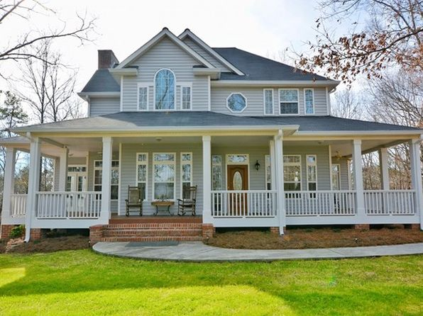 3 bed 3 bath Single Family at 848 OLD FIVE NOTCH RD WHITESBURG, GA, 30185 is for sale at 350k - 1 of 44