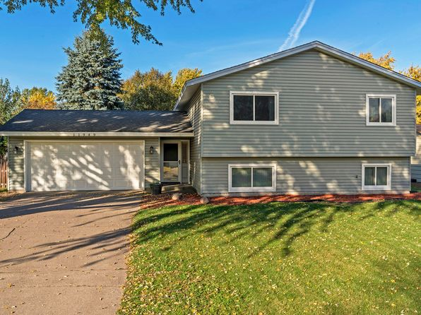3 bed 2 bath Single Family at 11949 Nevada Ave N Champlin, MN, 55316 is for sale at 215k - 1 of 43