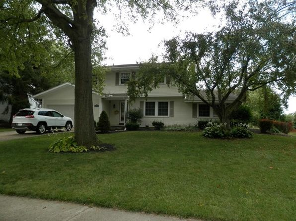 4 bed 3 bath Single Family at 1005 Champagne Dr Marion, OH, 43302 is for sale at 225k - 1 of 23