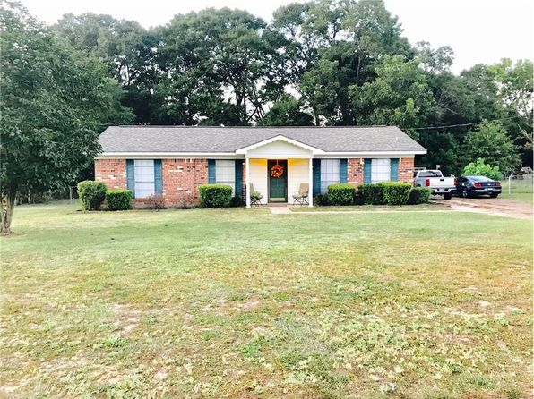 3 bed 2 bath Single Family at 9070 Ponderosa Dr S Semmes, AL, 36575 is for sale at 116k - 1 of 20
