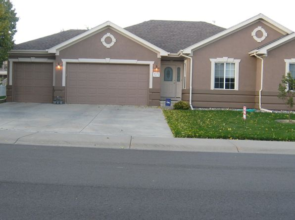 4 bed 4 bath Single Family at 1375 Flowering Almond Dr Loveland, CO, 80538 is for sale at 475k - 1 of 17