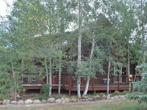 3 bed 2 bath Single Family at 55 CHIPMUNK PL DRAKE, CO, 80515 is for sale at 399k - 1 of 28