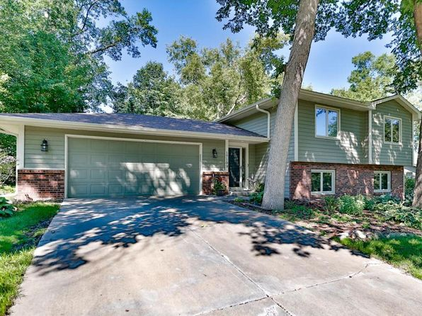 3 bed 2 bath Single Family at 17109 Grenadier Ave Lakeville, MN, 55044 is for sale at 260k - 1 of 24