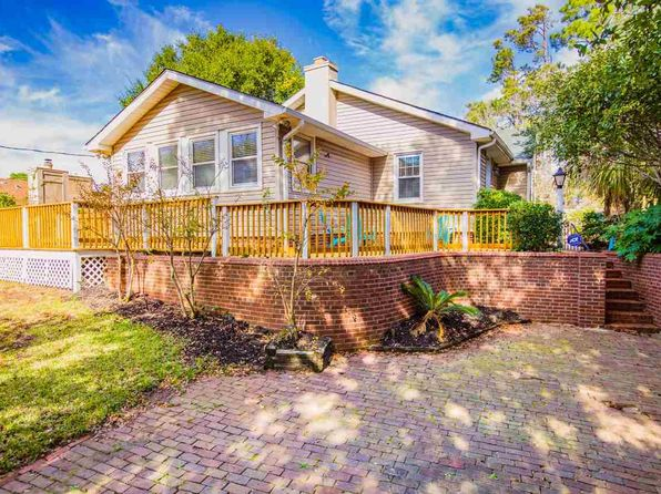 3 bed 3 bath Single Family at 308 74TH AVE N MYRTLE BEACH, SC, 29572 is for sale at 290k - 1 of 25