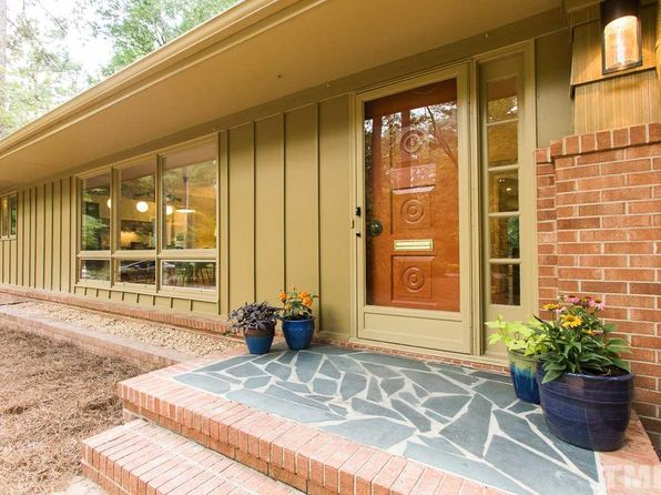 4 bed 3 bath Single Family at 2728 Sevier St Durham, NC, 27705 is for sale at 495k - 1 of 25