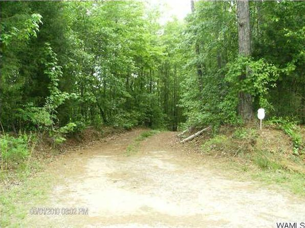 null bed null bath Vacant Land at 000 Montevallo Rd Centreville, AL, 35042 is for sale at 65k - google static map