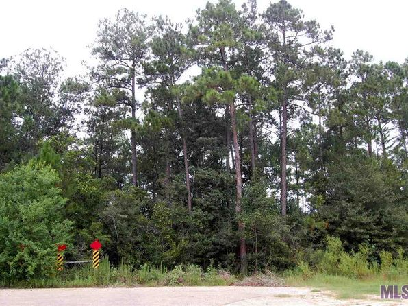 null bed null bath Vacant Land at  Tbd Lapin St Mandeville, LA, 70448 is for sale at 7k - 1 of 20