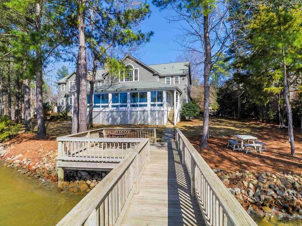 6 bed 5 bath Single Family at 24 Alston Pl Prosperity, SC, 29127 is for sale at 770k - 1 of 36