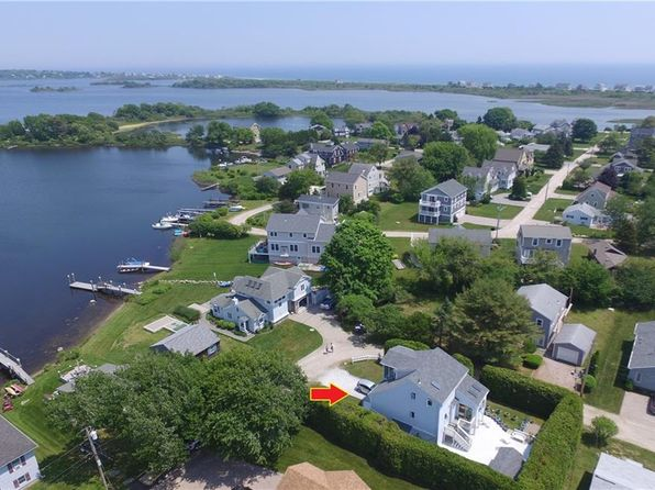 2 bed 3 bath Single Family at 73 Shore Dr Charlestown, RI, 02813 is for sale at 679k - 1 of 37