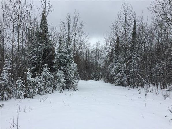 null bed null bath Vacant Land at  Tbd Covington, MI, 49919 is for sale at 135k - 1 of 22