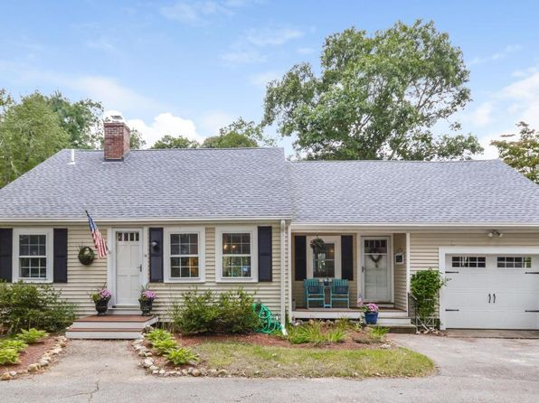 west falmouth muslim singles The new york times has 3 homes for sale in west falmouth find the latest open houses, price reductions and homes new to the market with.