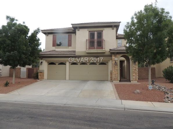 4 bed 4 bath Single Family at 3117 Winter Sunset Ave North Las Vegas, NV, 89081 is for sale at 365k - 1 of 30