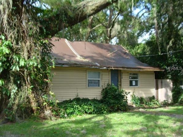 3 bed 2 bath Single Family at 904 E Curtis St Tampa, FL, 33603 is for sale at 68k - 1 of 11